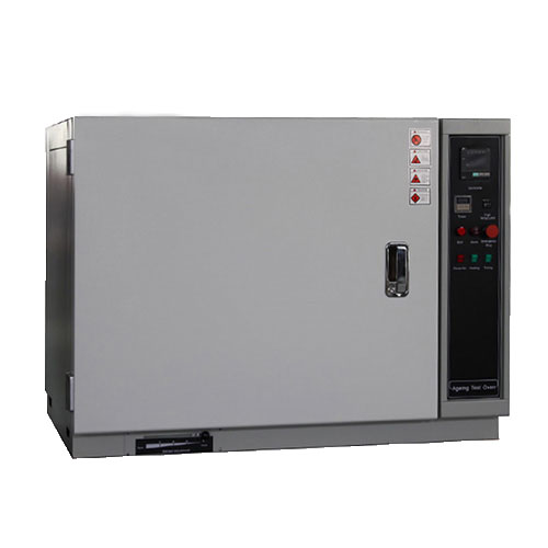 Ageing Test Oven Malaysia