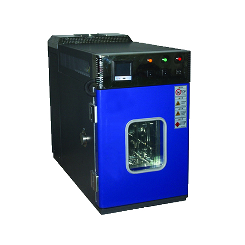 Benchtop Temperature Test Chamber Malaysia