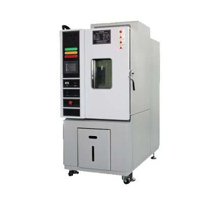 Fast Rate Temperature Test Chamber Malaysia