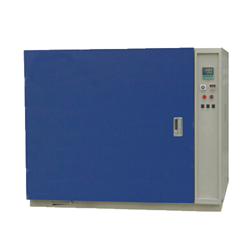 Industrial Oven, Laboratory Oven Malaysia