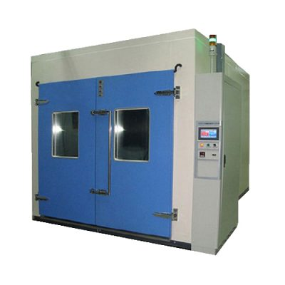Walk-in Temperature Humidity Test Chamber Malaysia